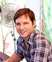 peter facinelli wikipedia