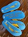 Peter Island Flip-Flops (2053372025).jpg