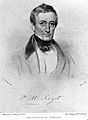 Peter Mark Roget. Lithograph by W. Drummond after E. U. Eddi Wellcome L0001738.jpg