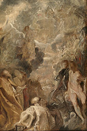 Peter Paul Rubens - All Saints - Google Art Project.jpg