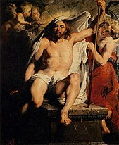 Peter Paul Rubens - Christ Resurrected - WGA20203.jpg