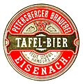 Petersberger Brauerei Erbsloeh.jpg
