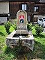 Petite fontaine à Roche-lès-Clerval.jpg
