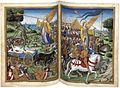 Petrarch-4-fame.jpg