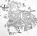 Petrogliphy KM3.JPG