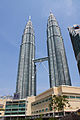 Petronas Towers, Kuala Lumpur (4448448254).jpg