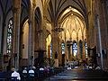 Petropolis-Cathedral3.jpg