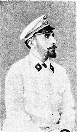 Petros Apostolidis.JPG