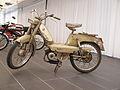 Peugeot BB moped 2012 564.jpg