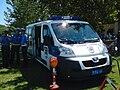 Peugeot Boxer 330 Lihi of Serbian Police.JPG