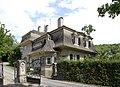 Pförtnerhaus I (Hernals).jpg