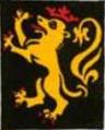 Pfaelzer-Wappen-Zuercher-Wappenrolle 2.png