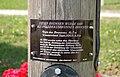 Pfarrhausbrunnen Eichberg 02.jpg