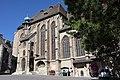 Pfarrkirche Perchtoldsdorf, Bild 2.jpg