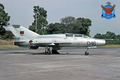 Phased out aircraft of Bangladesh Air Force (21).png