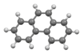 Phenanthrene-from-xtal-1971-Mercury-3D-balls.png