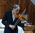 Philippe Borer with BACH.Bow.jpg