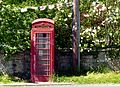 Phone box in Wass (7272718466).jpg