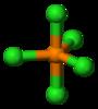Fosfori-pentakloridi-3D-pallot.png