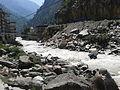 Photo-0053 Manali, HP, India.jpg