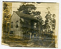 Photograph of Cabin - NARA - 7829563.jpg