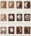 Photographs of the Moon.jpg