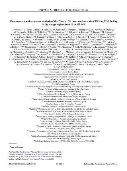 File:PhysRevC.97.064603.pdf
