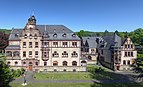 Physikzentrum Bad Honnef 2018-05-05 02.jpg