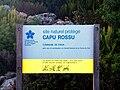 Piana-Site Capu Rossu.jpg