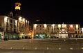 Piazza Cavour e monumento.JPG