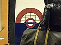 Piccadilly Circus tube station - London Underground.jpg