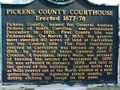 Pickens County Courthouse Sign.jpg
