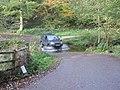 Pickles Beck - geograph.org.uk - 268790.jpg