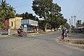 Picnic Garden Bus Stop - Kalyani - Nadia 2017-02-05 5446.JPG