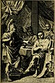Pictura loquens; sive, Heroicarum tabularum Hadriani Schoonebeeck, enarratio et explicatio (1695) (14751418875).jpg