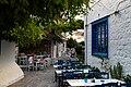 Picturesque Restaurants on Hydra island (44149580504).jpg