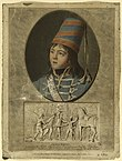 Pierre-Michel Alix Joseph Barra (Bara) 1793 randlos.jpg