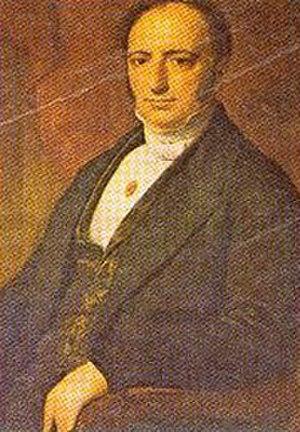Pierre-Théodore Verhaegen - Image: Pierre verhaegen