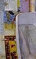 Pierre Bonnard Nude in the Bath.jpg