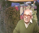 Pierre Courtin (1995).png