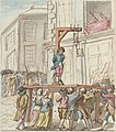 Pierre Goetsbloets, vol. 3, Anno 1795 - A Bruxelles - Jugement du Tribunal criminel séance du 13 Brumaire.jpg