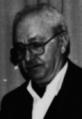 Pierre Lambert.png