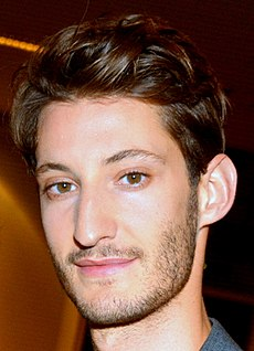 Pierre Niney avp 2016 Frantz.jpg