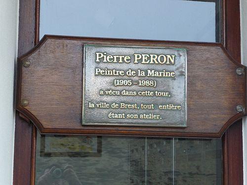 Pierre Péron.jpg