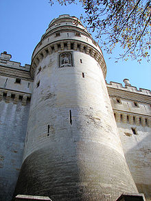 Al Zubara Fort Wikipedia