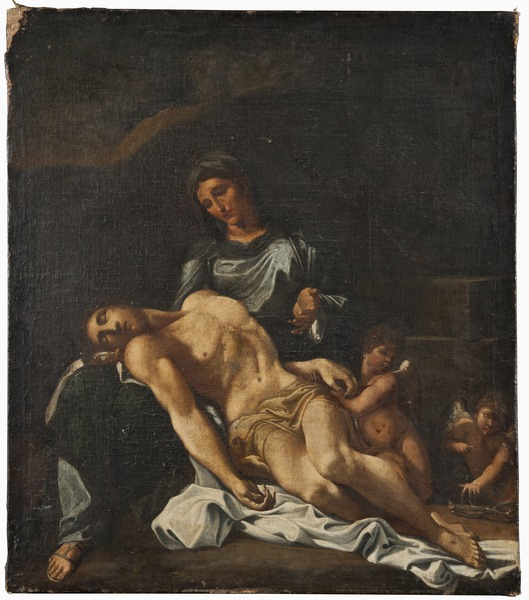 File:Pietà - Nationalmuseum - 157952.tif
