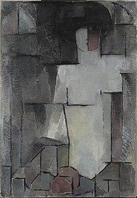 Piet Mondriaan - The large nude - 0334311 - Kunstmuseum Den Haag.jpg