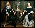 Pieter Thijs - Portrait of a family.jpg