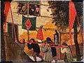 Pieter bruegel il giovane, frammento di procesisone.jpg