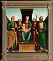 Pietro Perugino 074.jpg